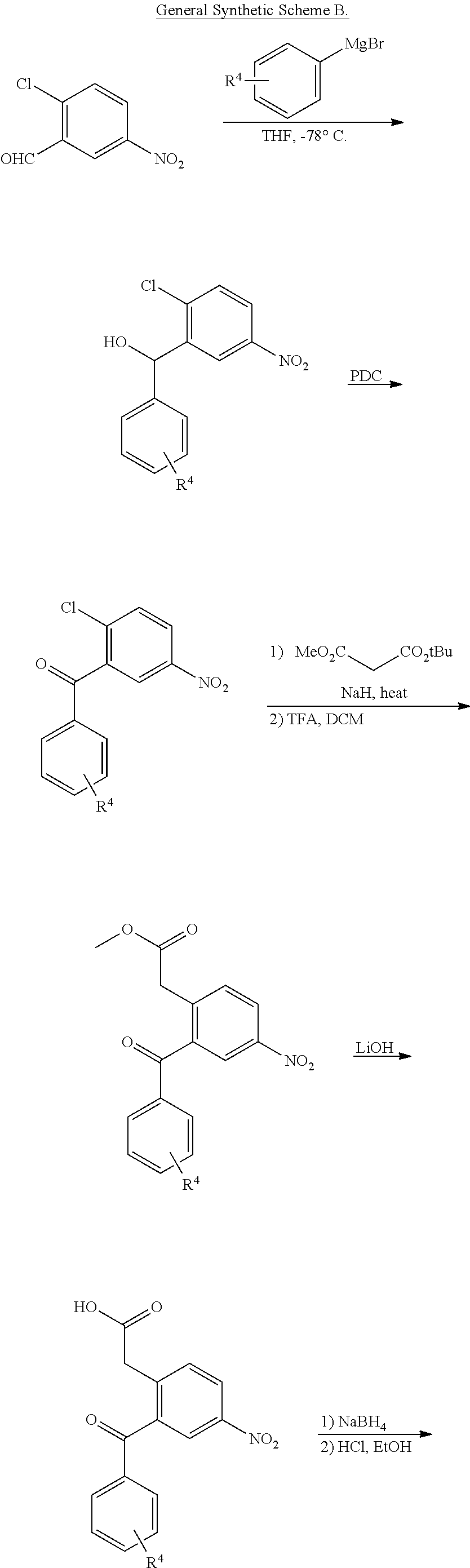 Figure US08440693-20130514-C00049