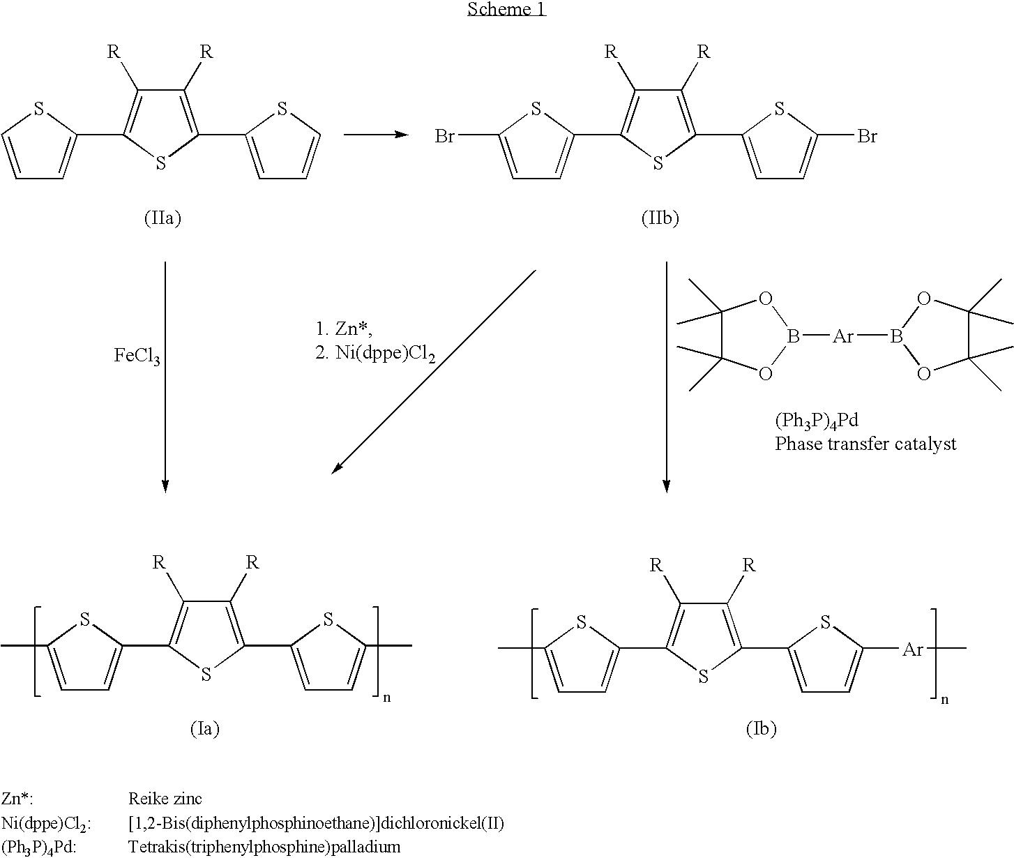 Figure US06777529-20040817-C00011