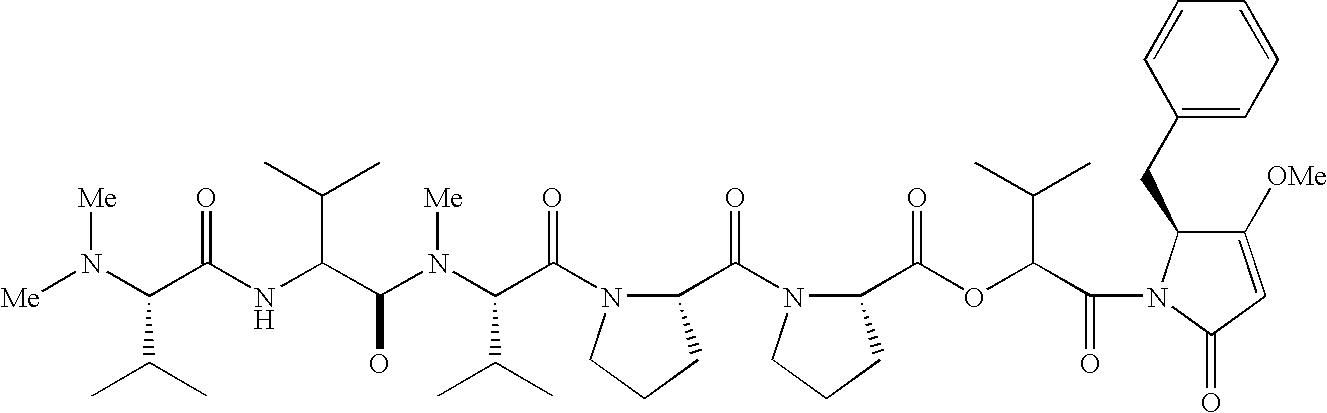 Figure US07173003-20070206-C00043