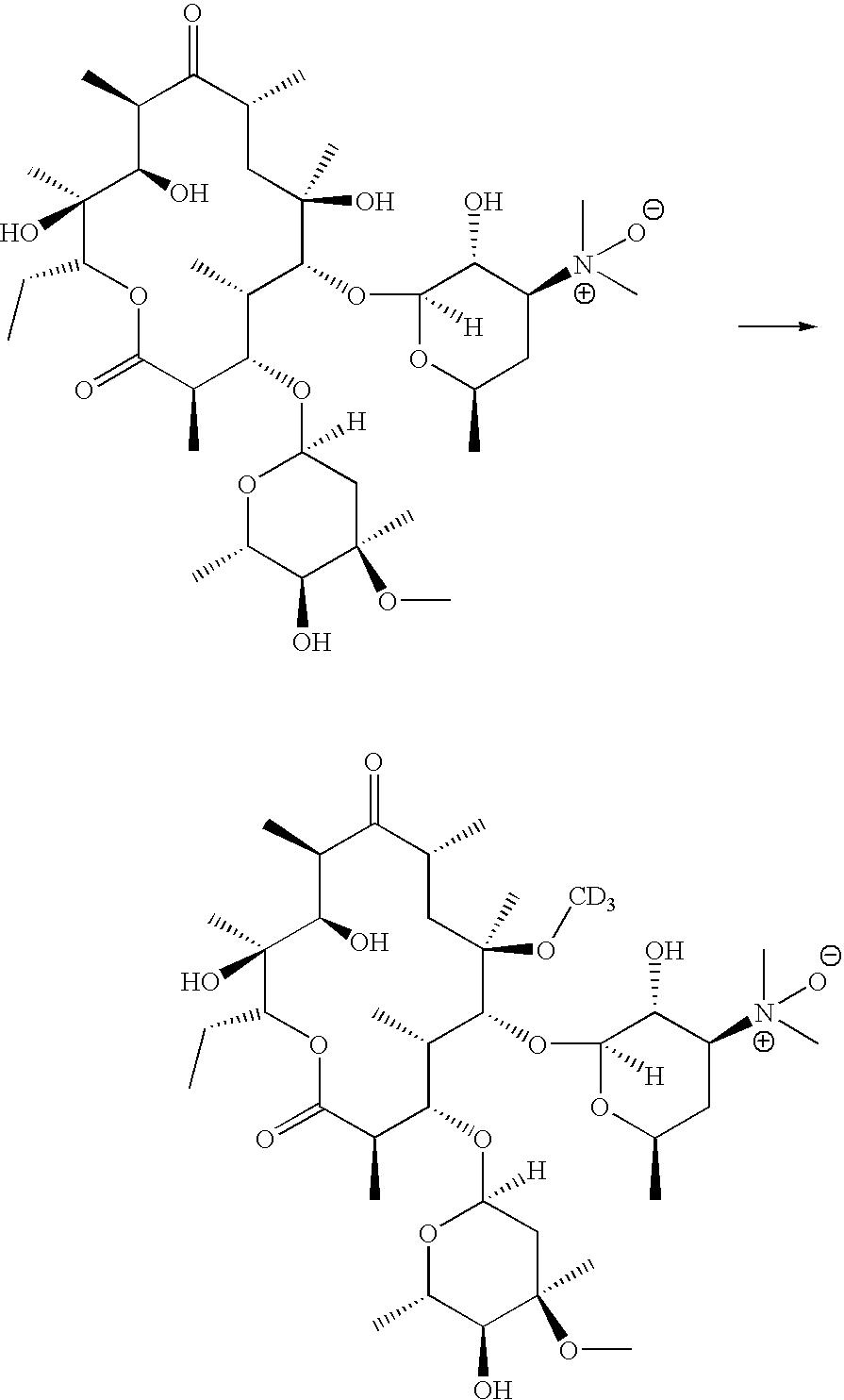 Figure US20070281894A1-20071206-C00030