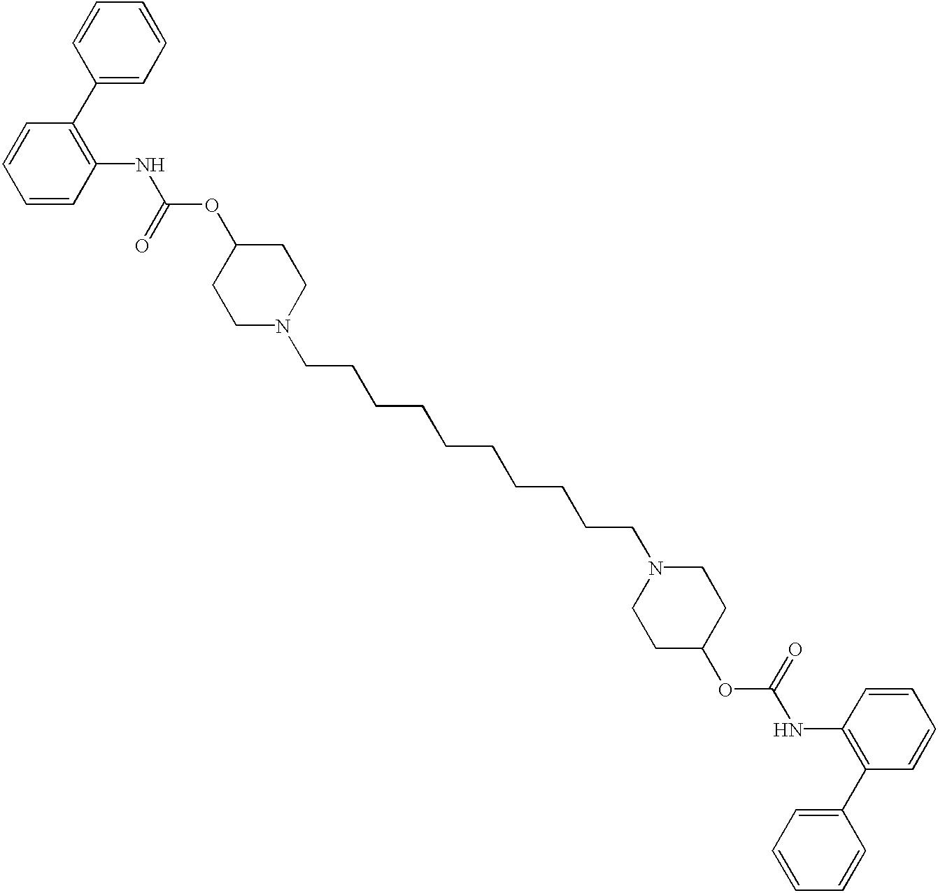 Figure US06693202-20040217-C00335