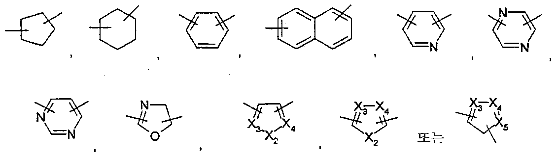 Figure 112002037774251-pct00032