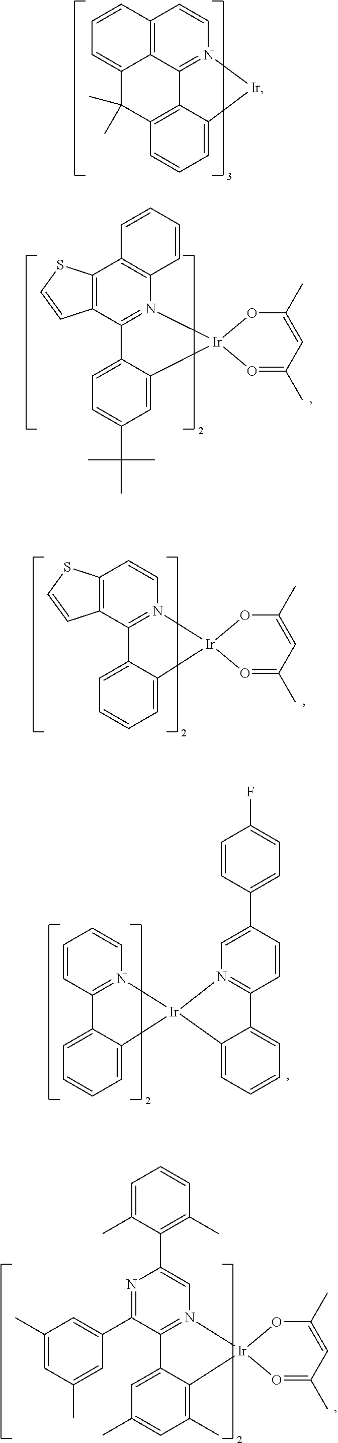 Figure US20190161504A1-20190530-C00073
