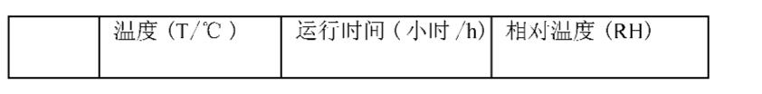 Figure CN102023636AD00053
