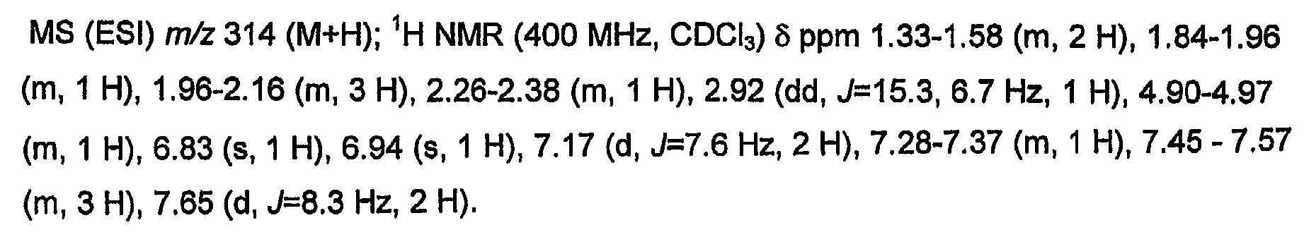 Figure 112013001840595-pat00338