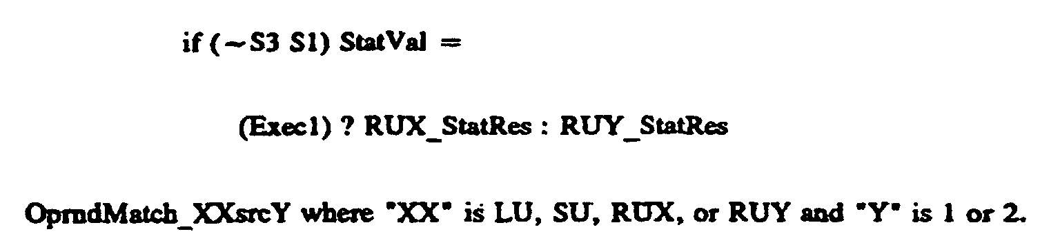 Figure 00530003