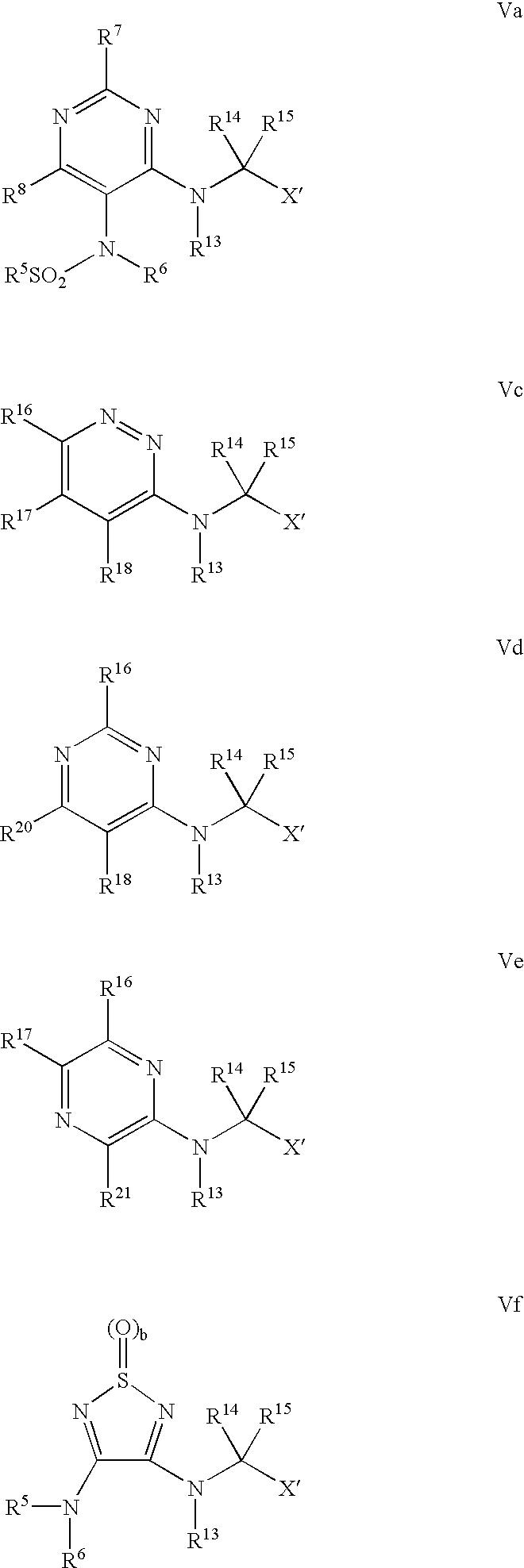 Figure US06492372-20021210-C00006