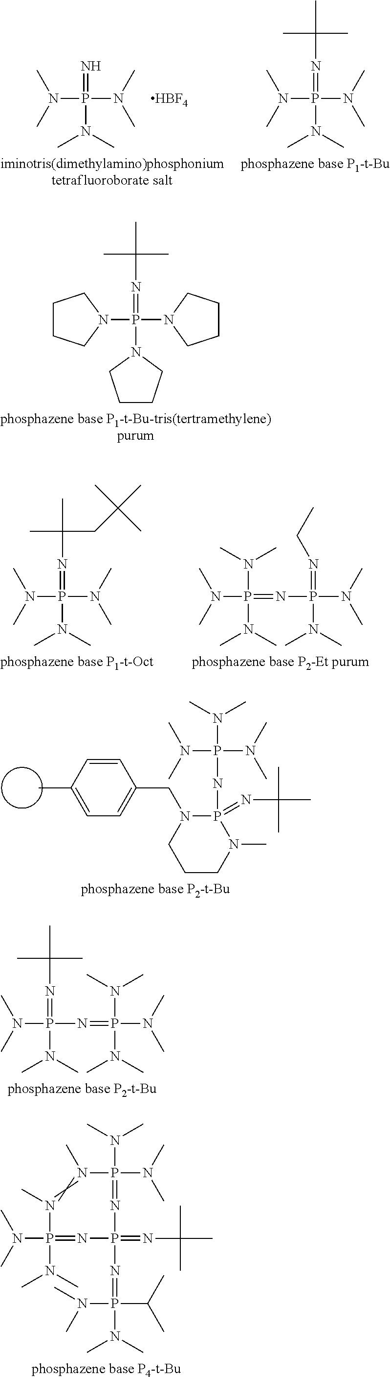 Figure US20130101841A1-20130425-C00005