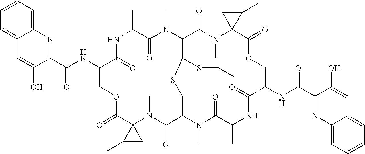 Figure US07439043-20081021-C00027
