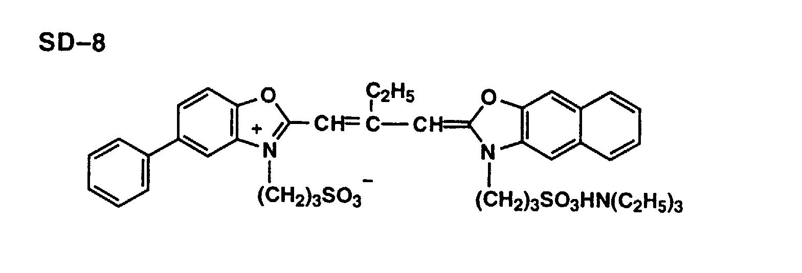 Figure 00430005