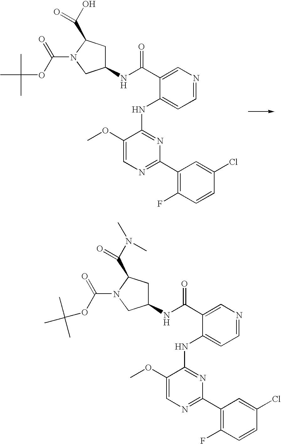 Figure US20060281763A1-20061214-C00049