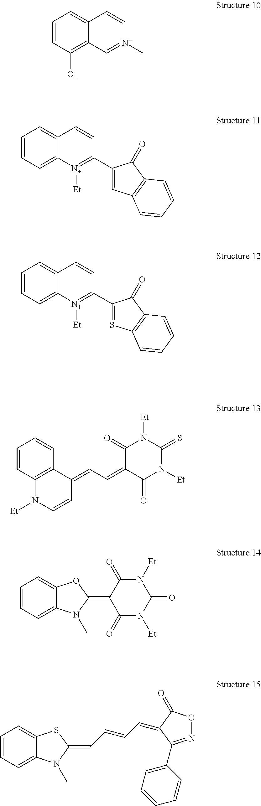 Figure US09574060-20170221-C00010
