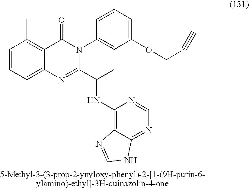 Figure US20100256167A1-20101007-C00134