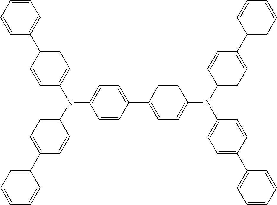 Figure US09224958-20151229-C00044