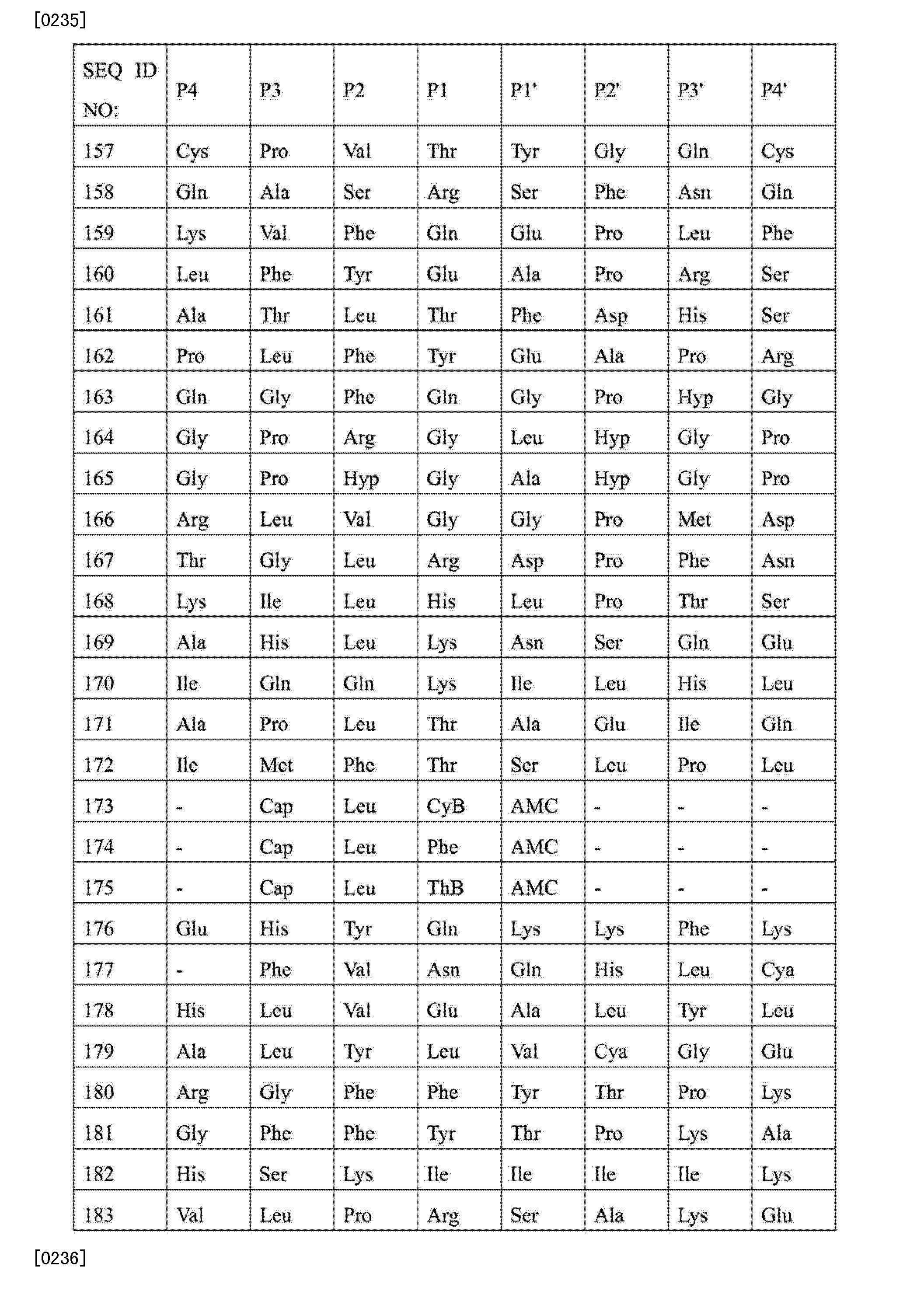 Figure CN104382853AD00281