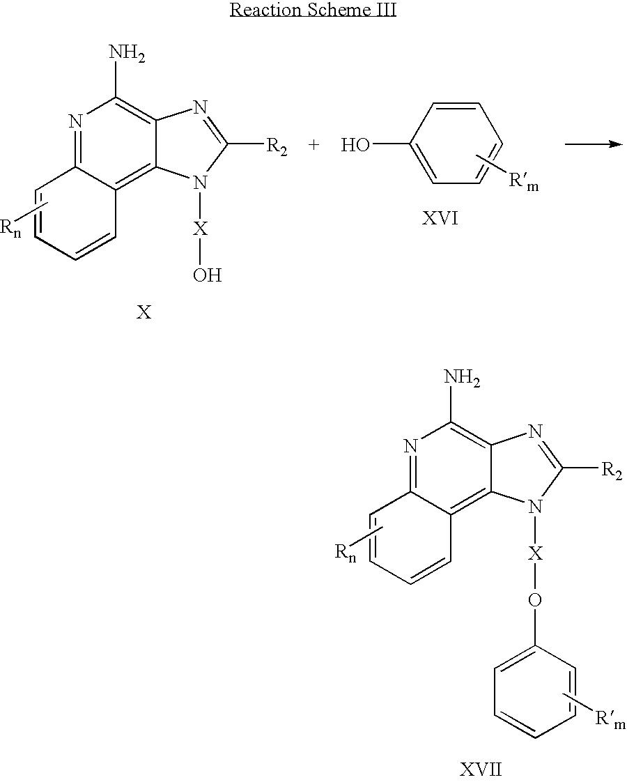Figure US06677348-20040113-C00008