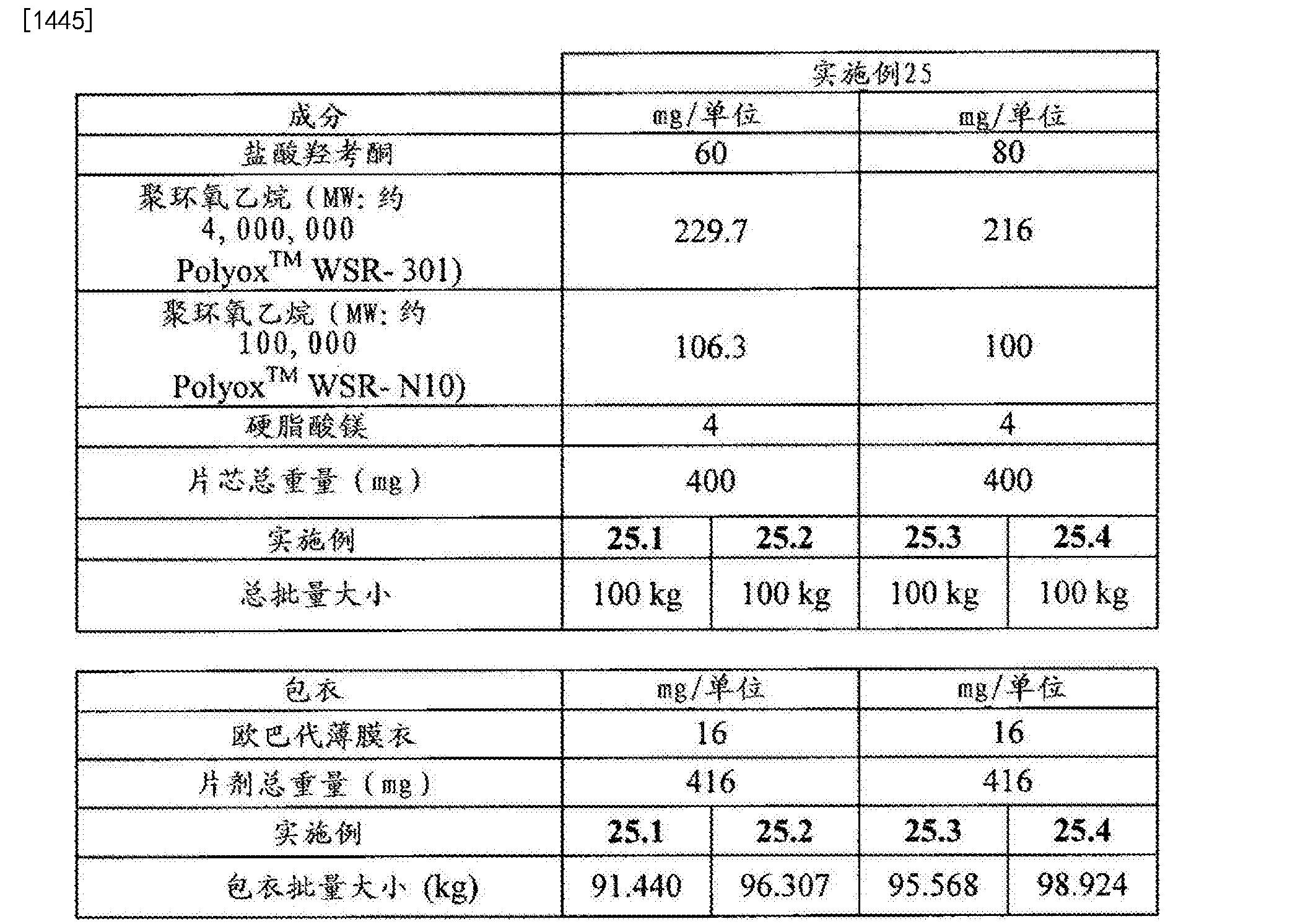 Figure CN102688241BD01391