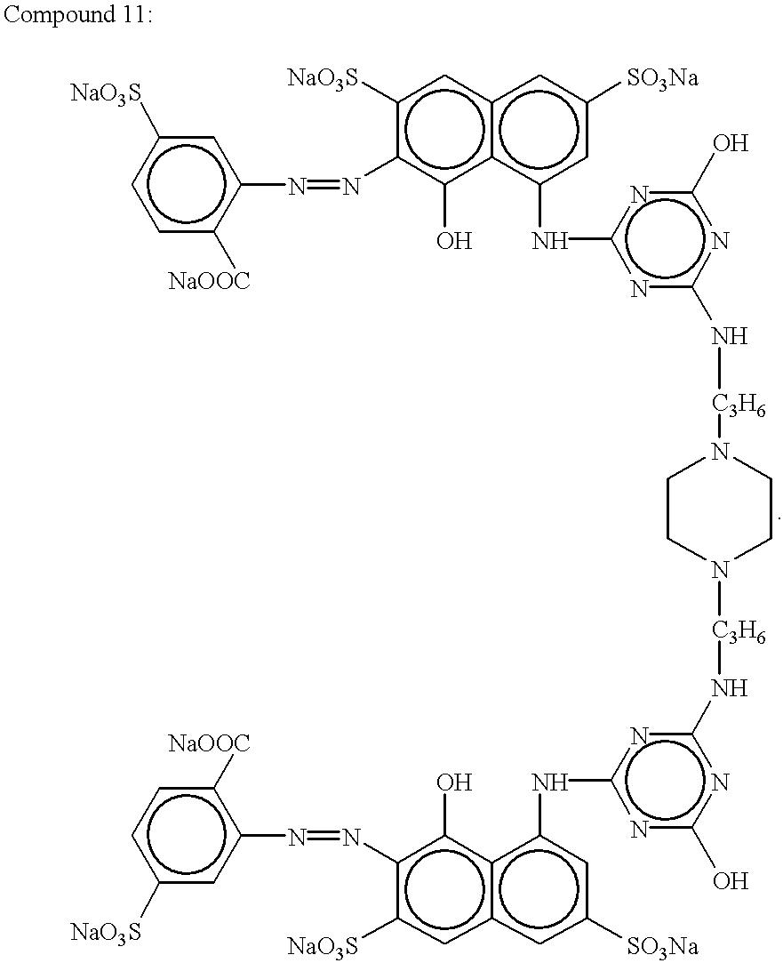 Figure US06281917-20010828-C00017