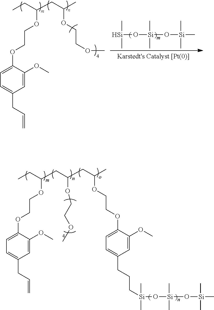 Figure US09630897-20170425-C00029