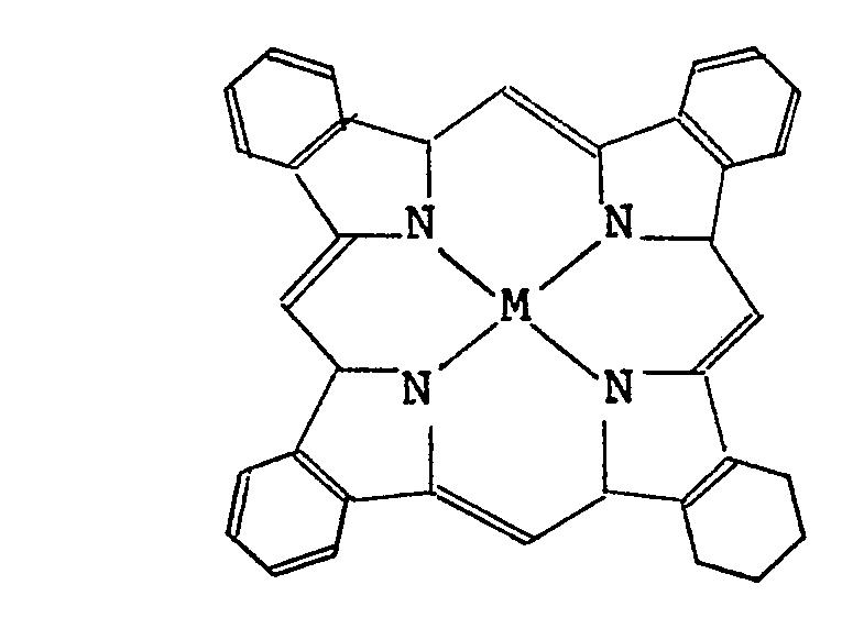 Ep0239368a2