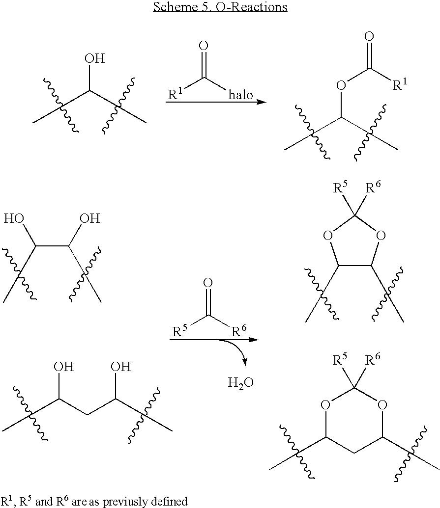 Figure US07375088-20080520-C00078