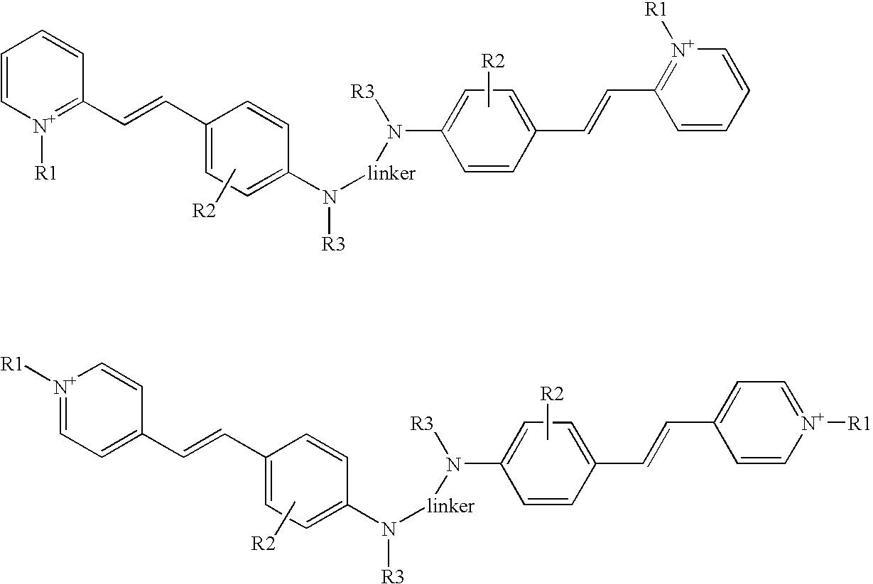 Figure US07799093-20100921-C00094