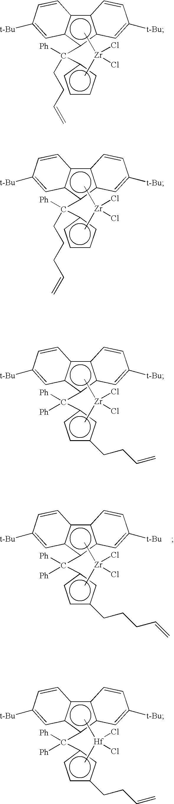 Figure US08329834-20121211-C00007