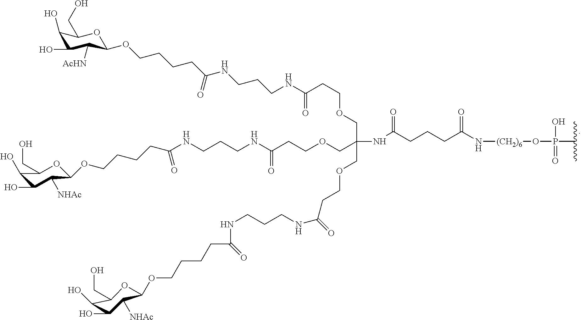 Figure US09932580-20180403-C00080