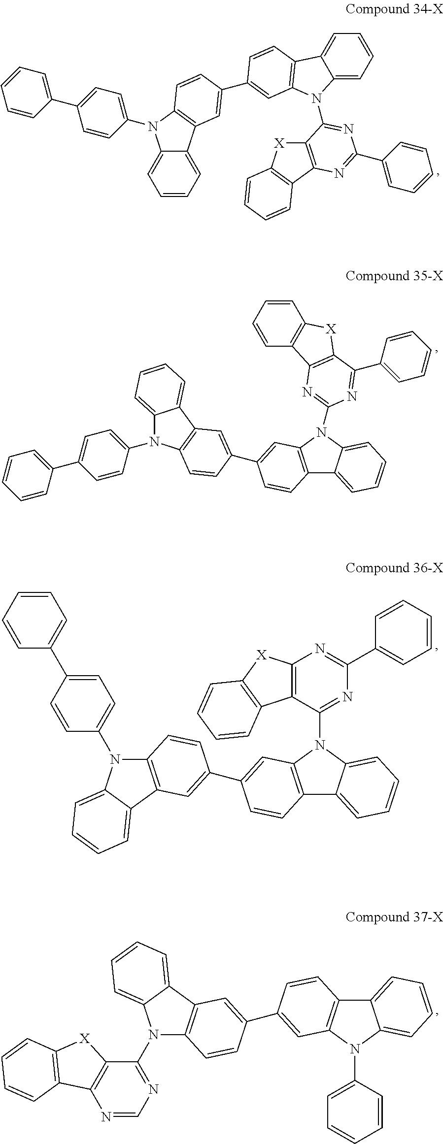 Figure US09553274-20170124-C00259