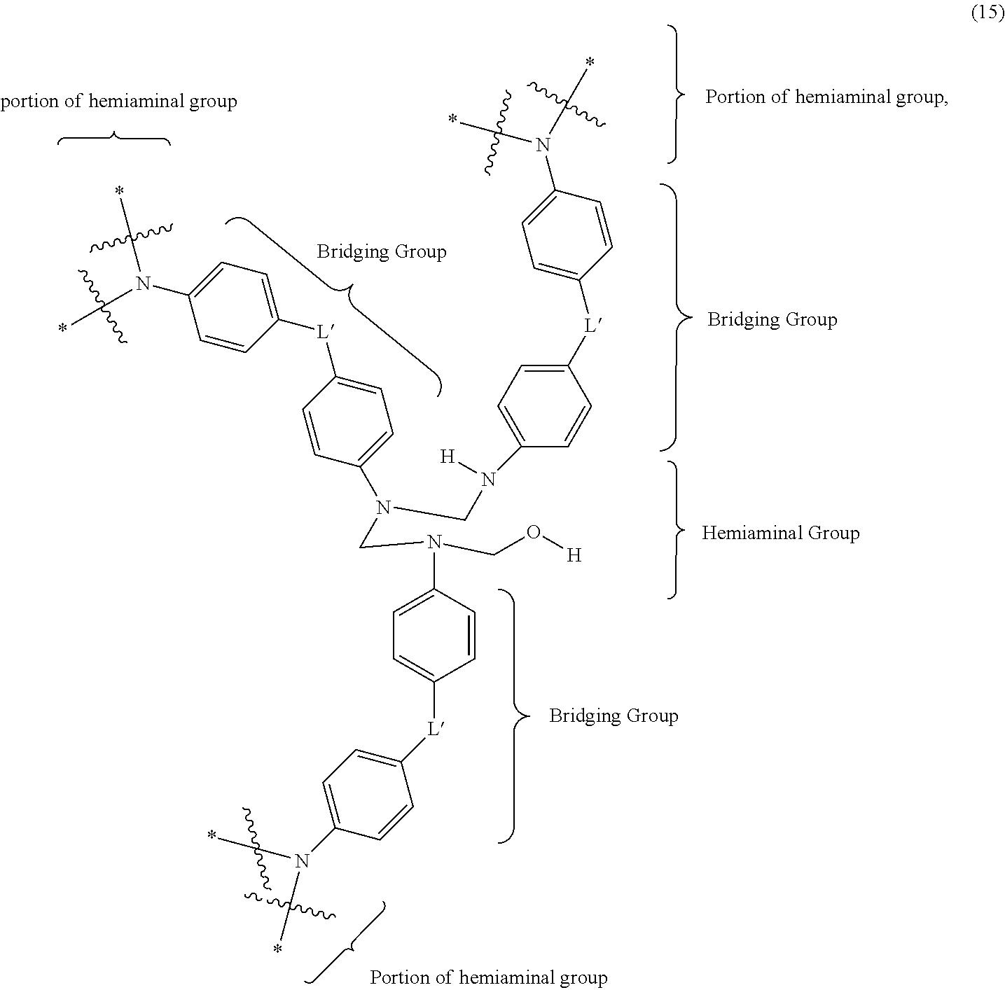 Figure US09271498-20160301-C00021