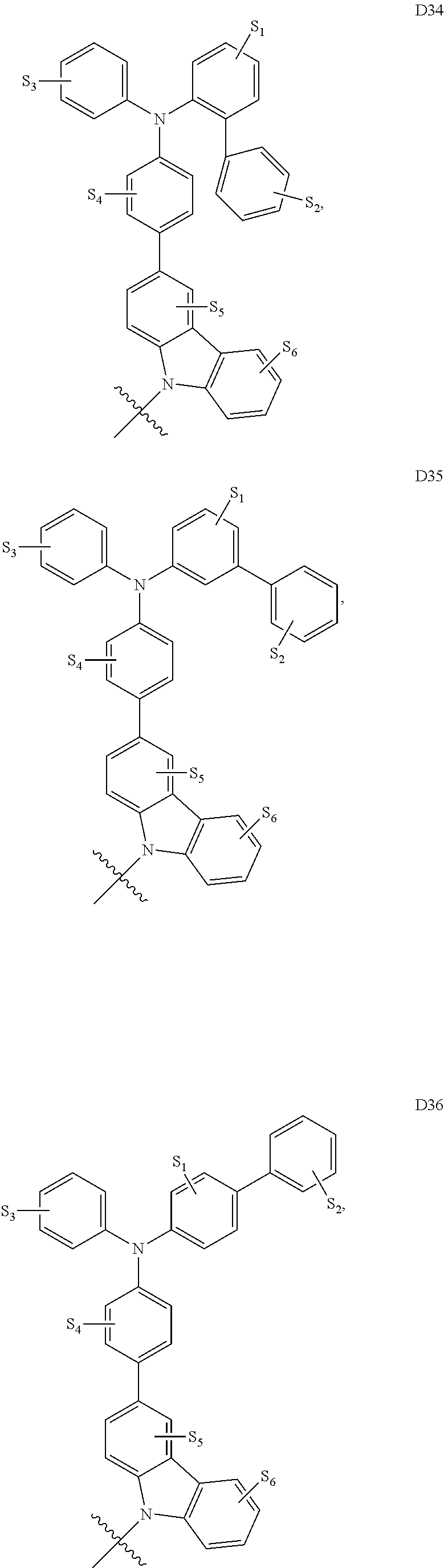 Figure US09324949-20160426-C00056