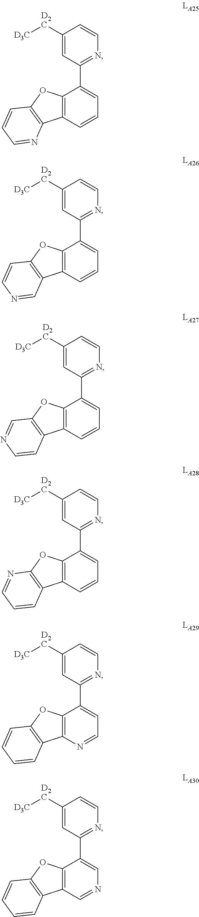 Figure US09634264-20170425-C00009