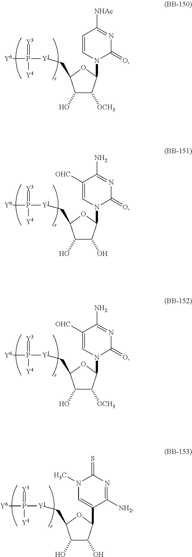 Figure US10138507-20181127-C00062
