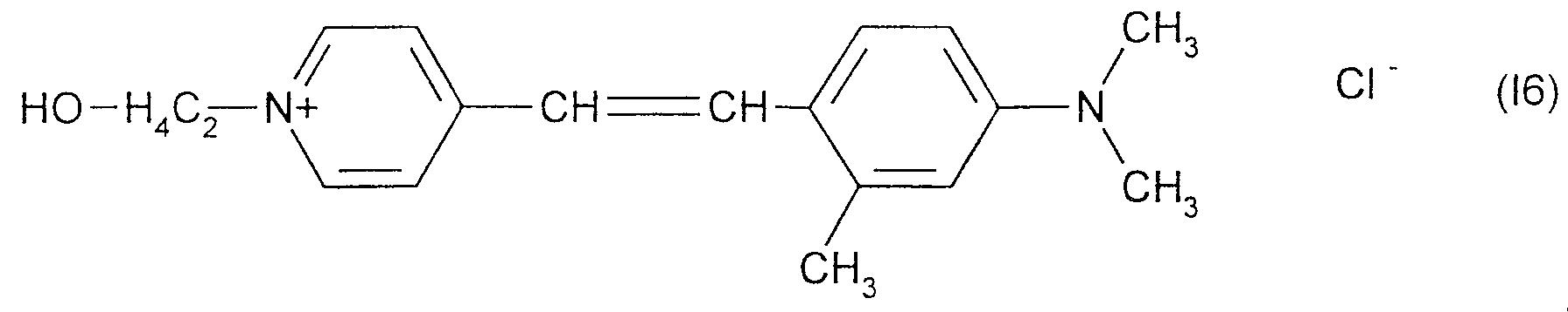 Figure imgf000047_0005