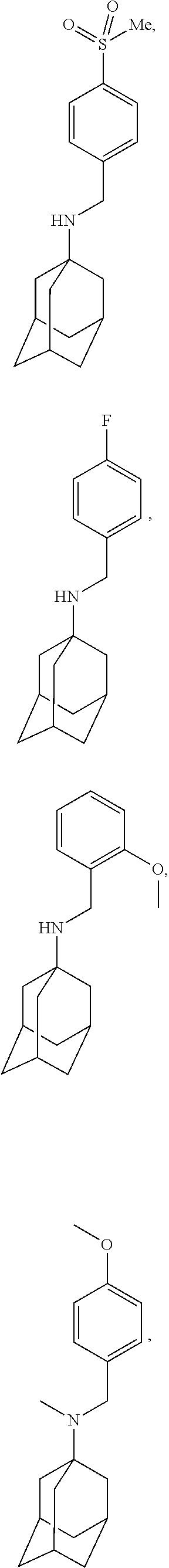 Figure US09884832-20180206-C00110