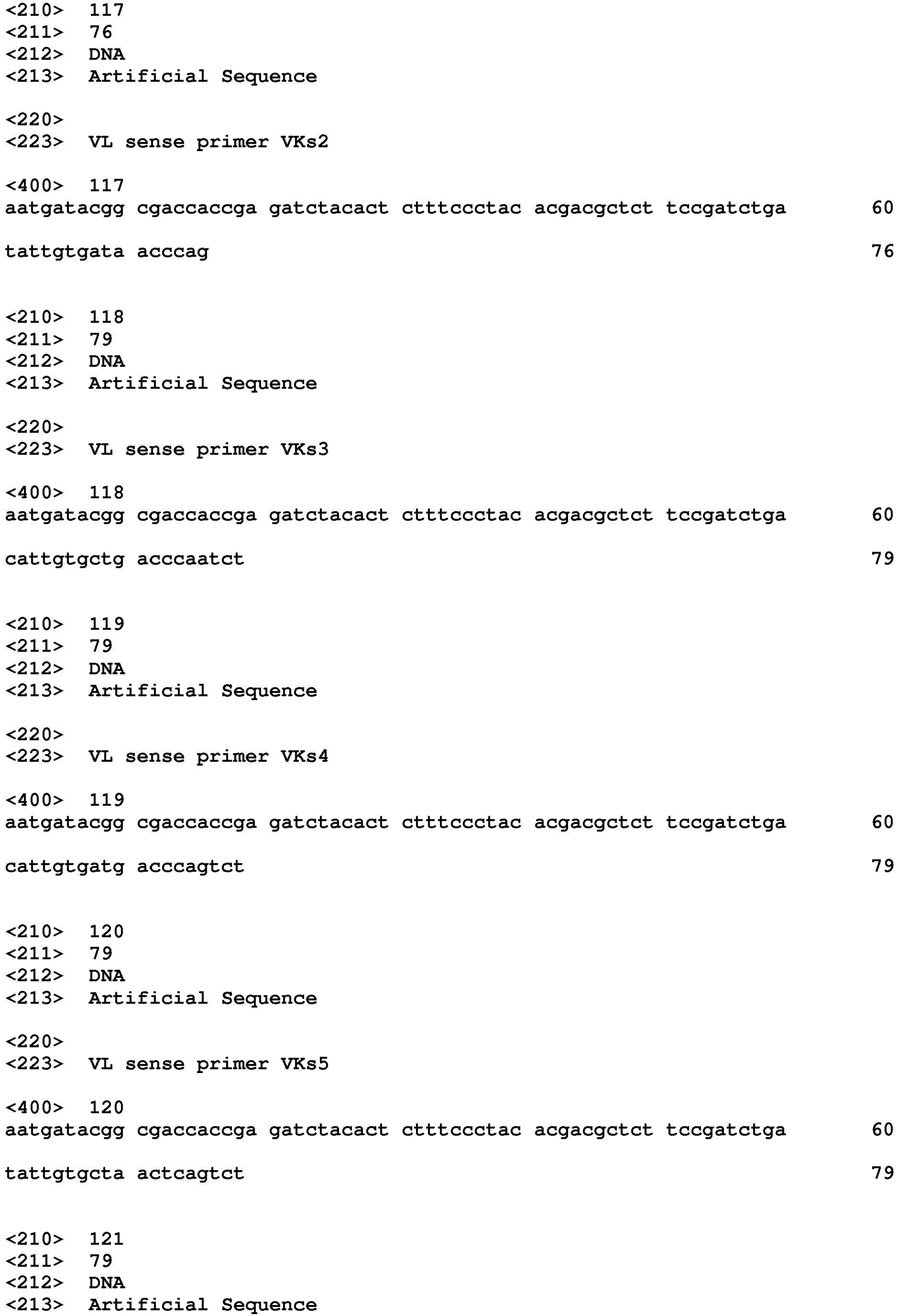 Figure imgb0070