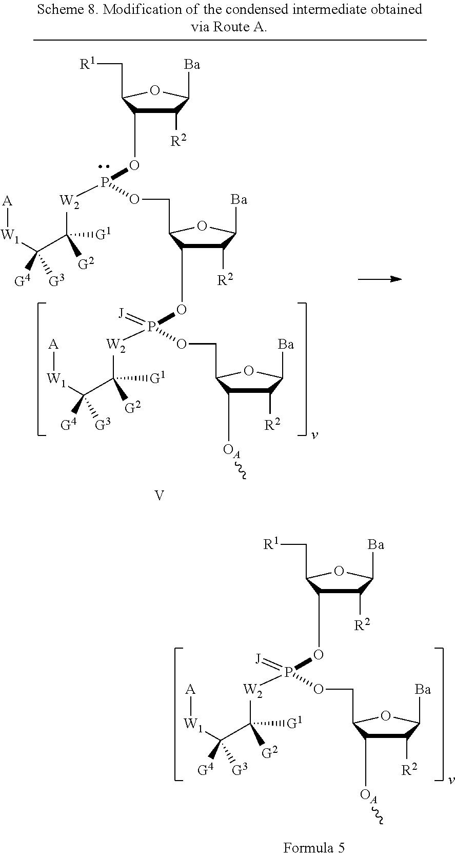 Figure US09394333-20160719-C00038