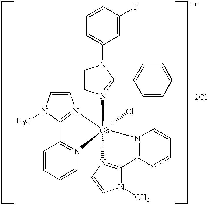 Figure US06676816-20040113-C00033