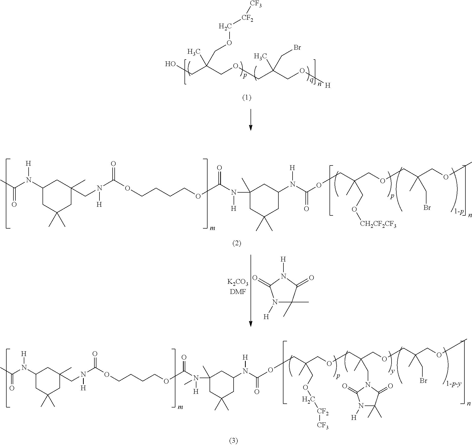 Figure US09421136-20160823-C00001