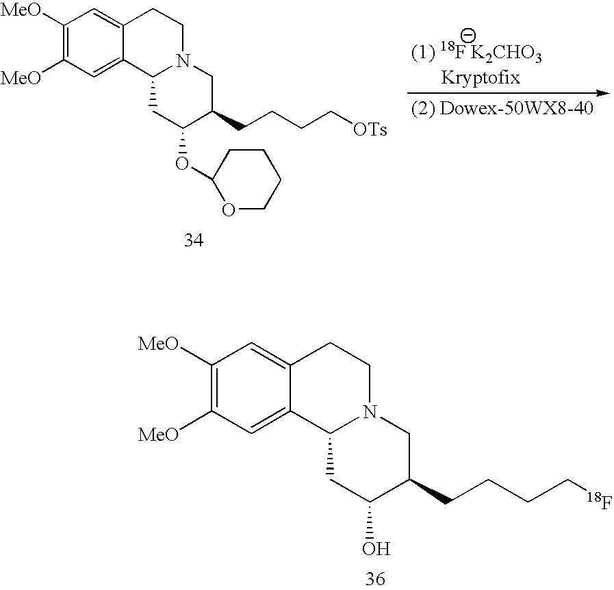 Figure US07910738-20110322-C00137