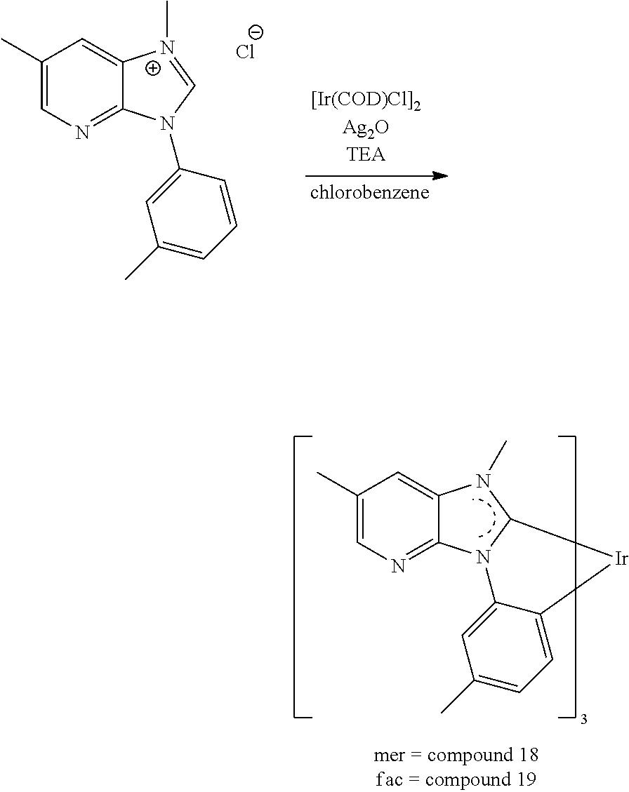 Figure US09972793-20180515-C00264