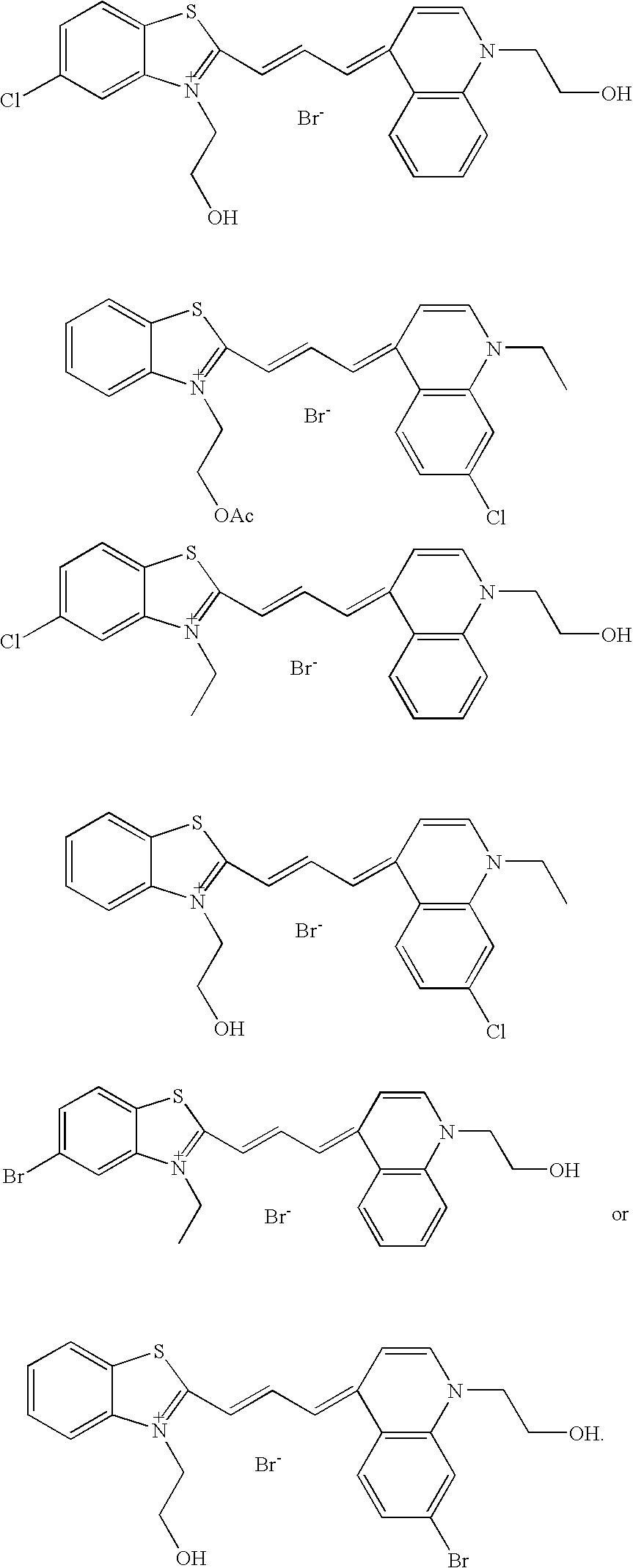 Figure US08940499-20150127-C00009