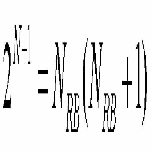 Figure 112009045377234-pat00083