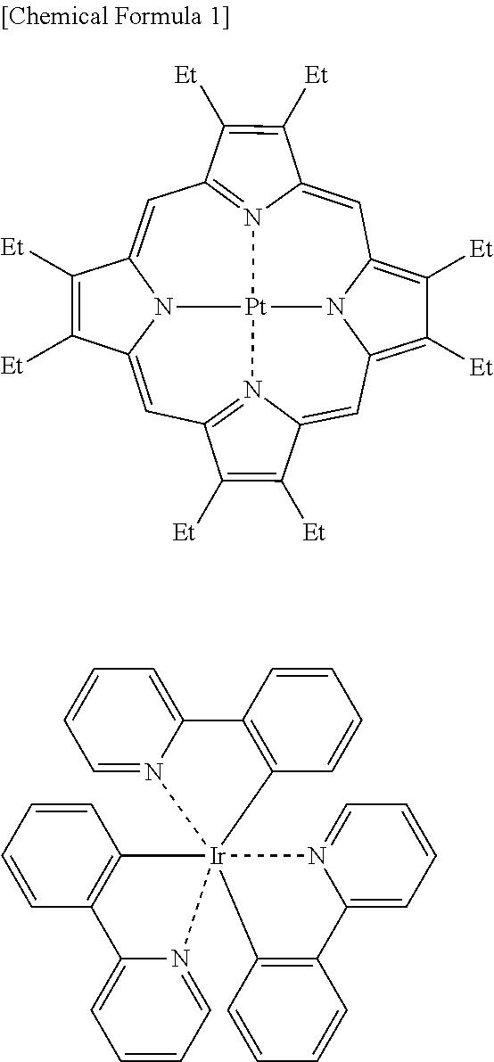 Figure US20110215312A1-20110908-C00001