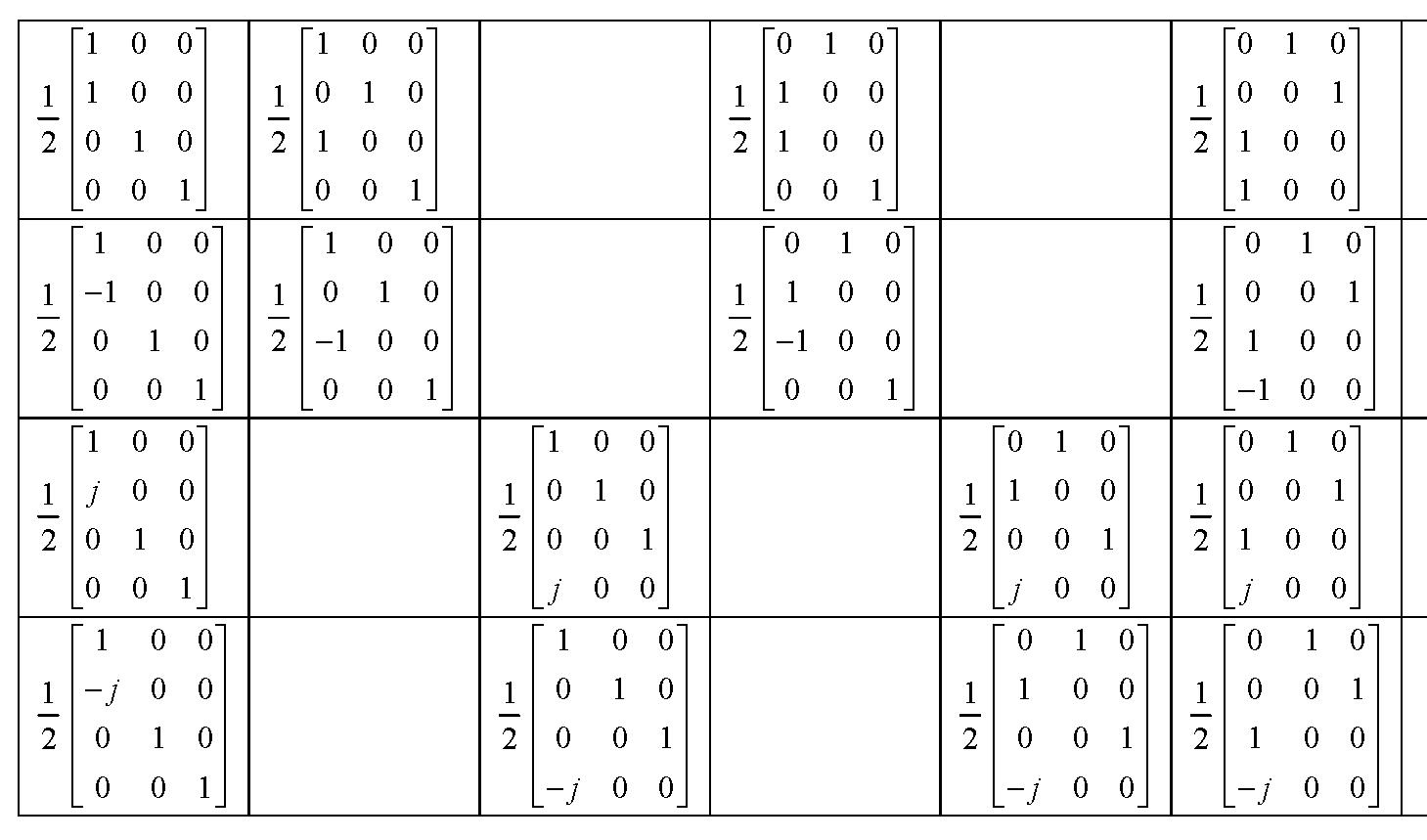Figure 112010009825391-pat01178