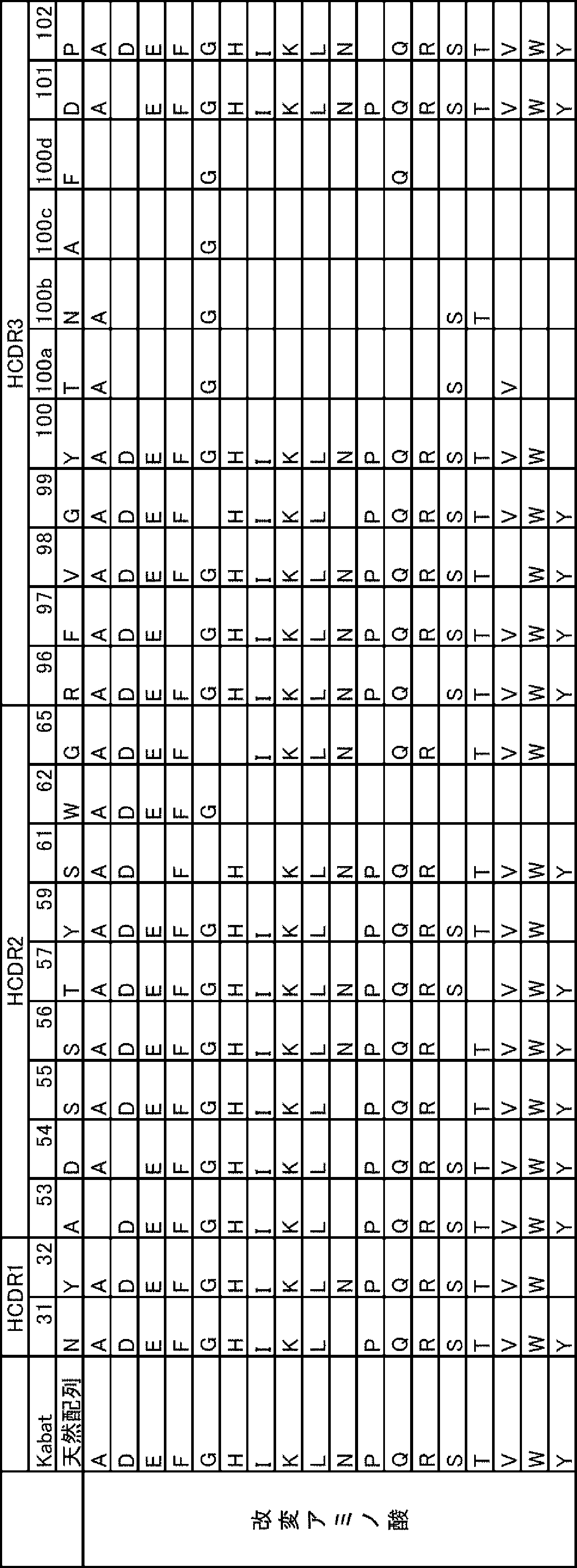 search q ec a7 84 ec a3 bc ec b6 9c ec 9e a5 ec 83 b5 ea b0 95 ec b6