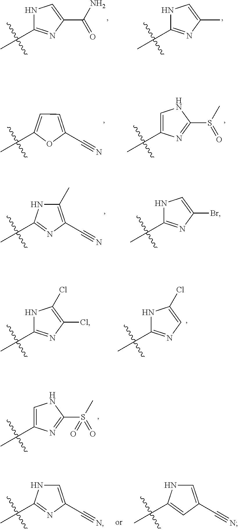 Figure US08497376-20130730-C00167