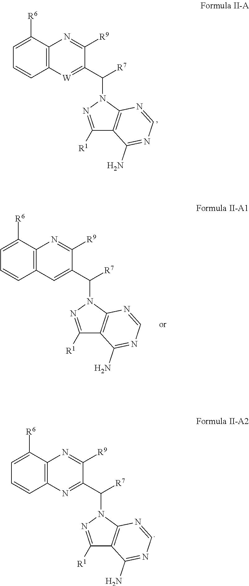 Figure US09790228-20171017-C00015