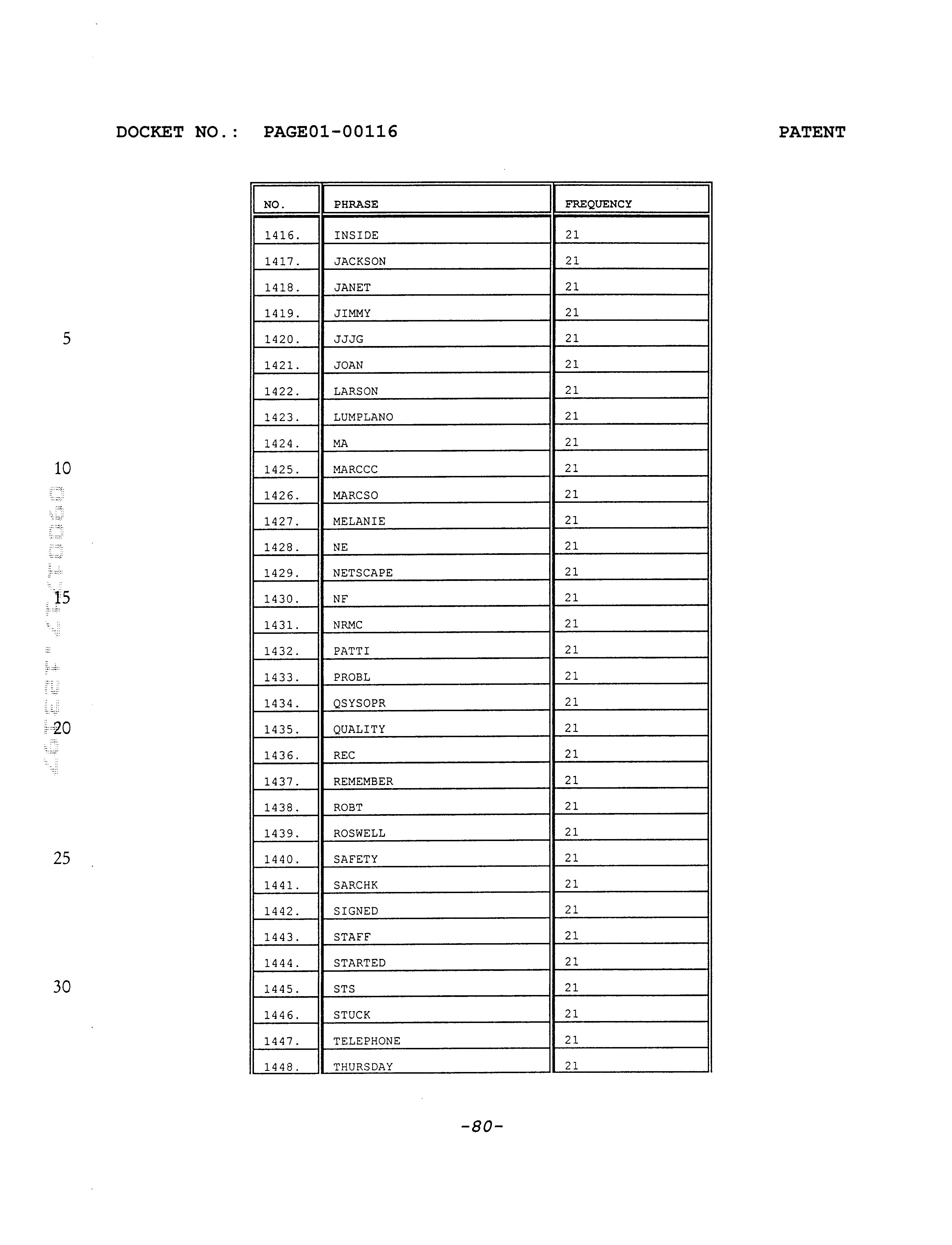 Figure US06198808-20010306-P00044