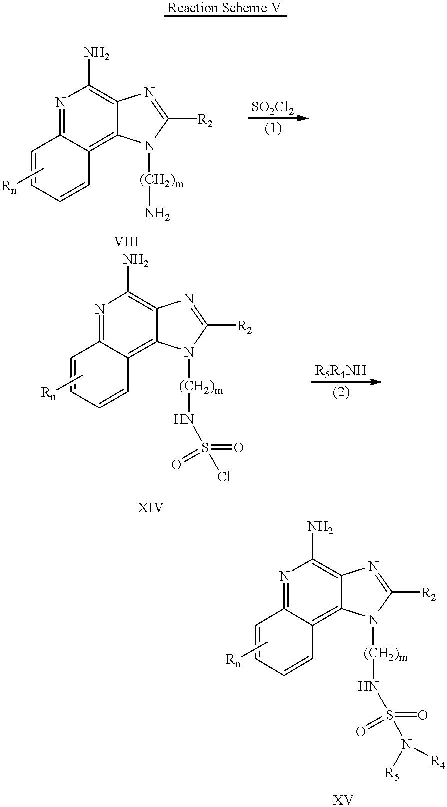 Figure US06331539-20011218-C00007